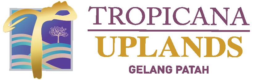 Tropicana Uplands